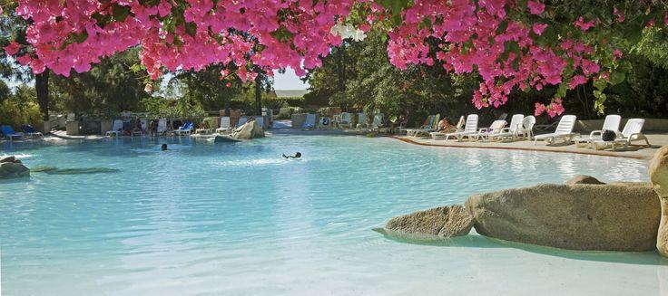 piscina_tropicale_telis