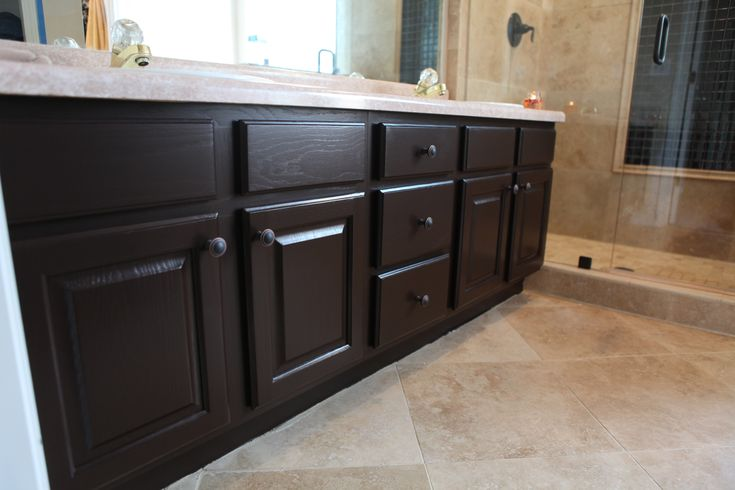 rustoleum kitchen cabinet kit bathroom cabinets painted with rustoleum cabinet 5031