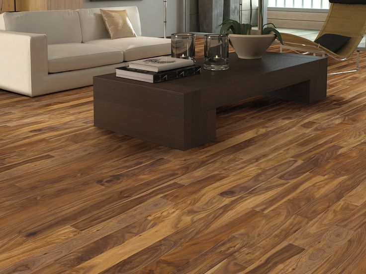 Paramount Asian Walnut Natural Paramount Hardwoods