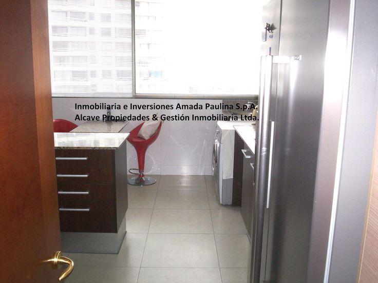 16.-Edificio Torremar-Viña del Mar-Alcave Propiedades y Gestión Inmobiliaria Ltda® Inmobiliaria e Inversiones Amada Paulina S.p.A®