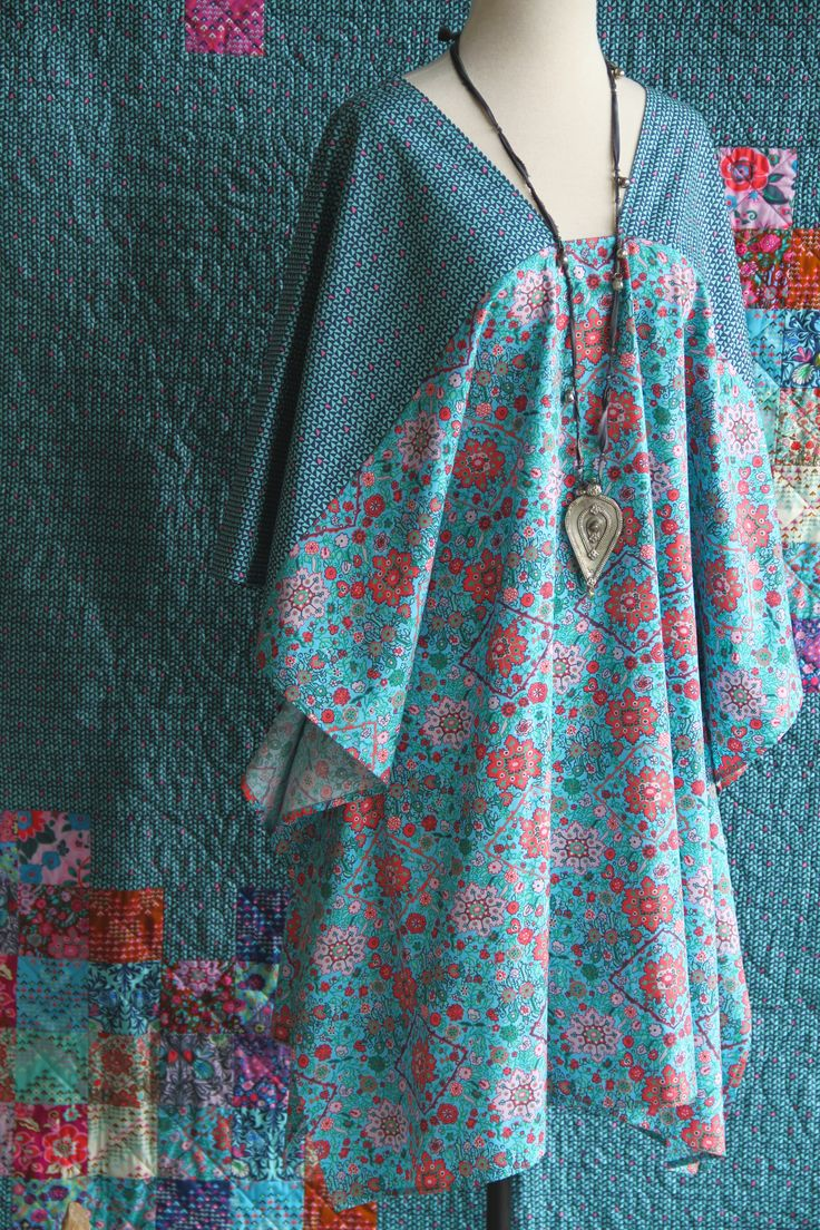 48 besten My Soul Mate Fabrics Bilder auf Pinterest | Amy butler ...