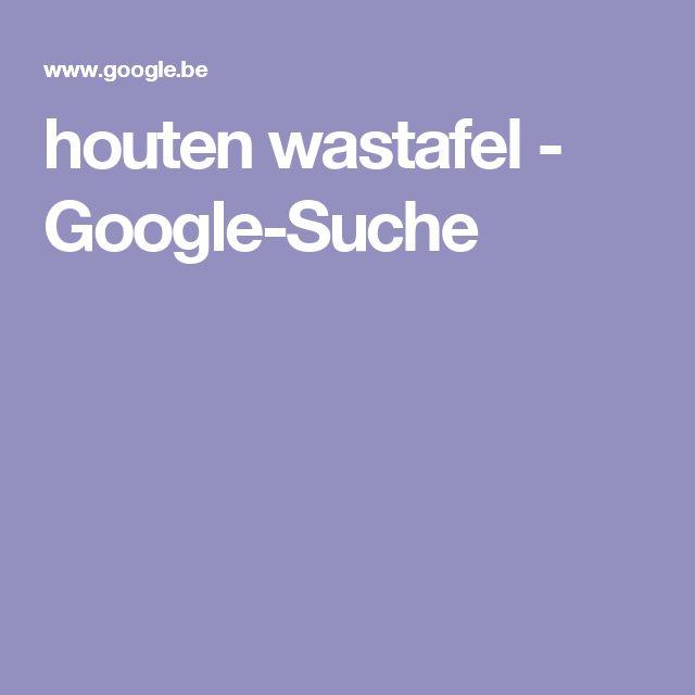 25+ beste ideeën over Houten wastafel op Pinterest  Metro tegels badkamers,  # Cielo Wasbak_004145