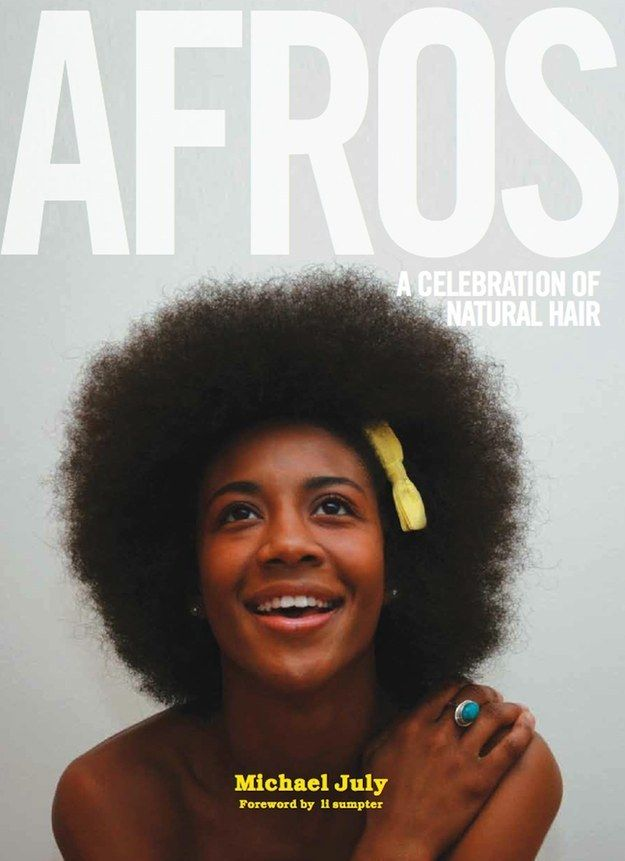 Afro-hair provides great cushion especially for the times when you just can't bare another excel spreadsheet and need to take a power nap in the middle of the day, not that I am encouraging this type of behavior #imjustsayin! | Community Post: Sunne's Gift's 20 Reasons Afro-Textured Hair Is Magical