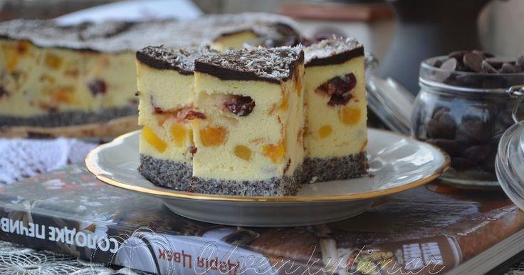 Львівський сирник - це не просто смачний десерт і представник традиційної галицької випічки, а справжній бренд міста Лева, який потрібно с...