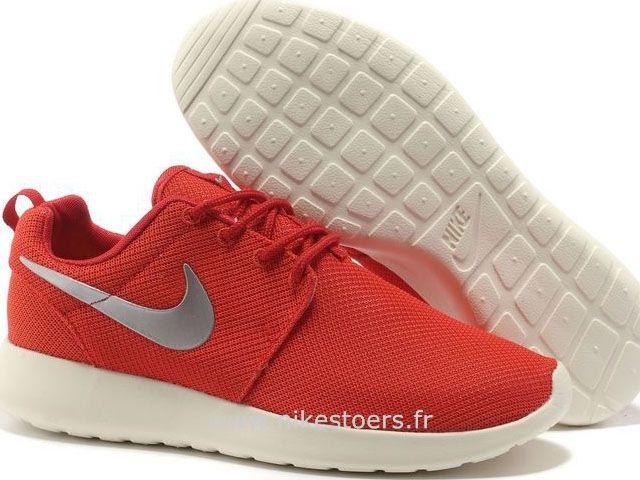 nike mens xccelerator - Nike Roshe Run pour Femme Rouge Mesh Nike Roshe Run Pas Cher Femme ...