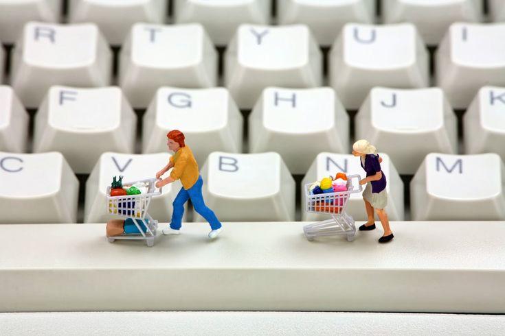 User Bio Buypasa, Pasa gibi Alisveris, Yüzlerce Dükkan, Yüzlerce, Mağaza, Yüzlerce Marka, Satış Pazarlık, Fiyat kıyaslama, Bültenler, Ürünler, Reklamlar, Buypasa Türkiye'nin yeni Alışveriş Dünyası simdi seni bekliyor. Buypasa ya Üyelik Bedava, Buypasa da Satıcı olmak bedava, Buypasa Reklamcı olmak bedava. Buypasa Sanal Dükkan 0% Satış komisyonu Kampanyası simdi seni bekliyor. Buypasa bütün Üyelerine 250 TL Buypasa Reklam hesabına hediye ediyor. buypasa.com