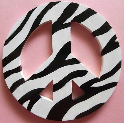 Find this Pin and more on Zebra DIY decor ideas. 61 best Zebra DIY decor ideas images on Pinterest