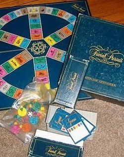 TRIVIAL PURSUIT  (mentalfloss.com)