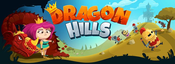 Dragon Hills Hack Tool - http://www.mobilehacktool.com/dragon-hills-hack/  http://www.mobilehacktool.com/dragon-hills-hack/  #DragonHillsAndroid, #DragonHillsCheats, #DragonHillsDownload, #DragonHillsHack, #DragonHillsHack2015, #DragonHillsHackAndroid, #DragonHillsHackApk, #DragonHillsHackCydia, #DragonHillsHackIphone, #DragonHillsHackNoSurvey, #DragonHillsHackTool, #DragonHillsHackToolNoSurvey, #DragonHillsIfunbox, #DragonHillsIos, #DragonHillsNoSurvey, #DragonHillsTool, #