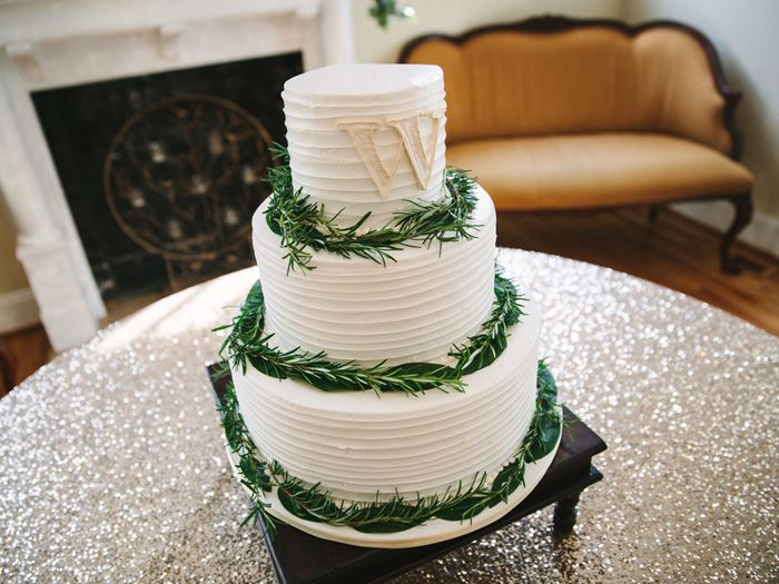 birmingham alabama wedding cakes 134 best wedding cakes images on birmingham 11795
