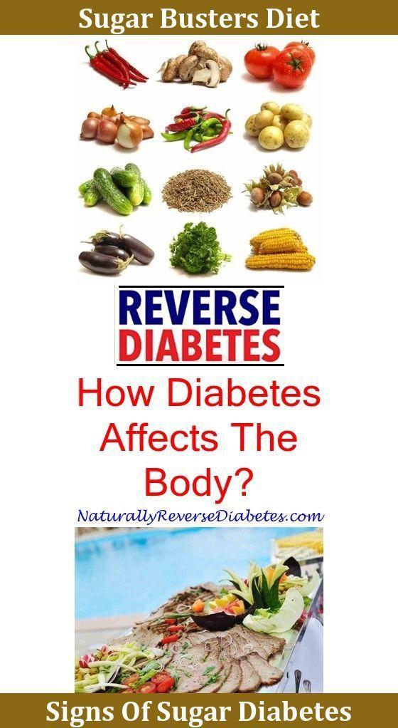Diabetic Food Menu Type 2 Diabetes Icd 10 What To Cook For Diabetic