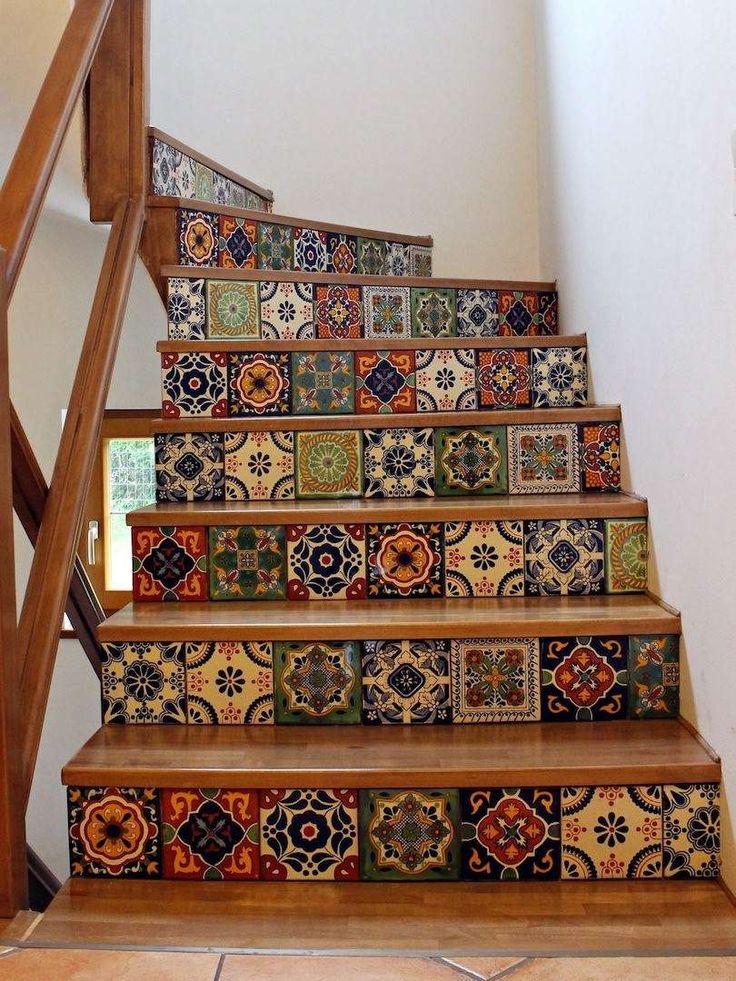 Les 25 meilleures id es de la cat gorie sous les escaliers - Idee de rangement sous escalier ...