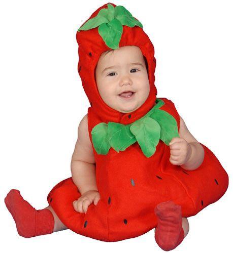 # Baby # Costume # Halloween