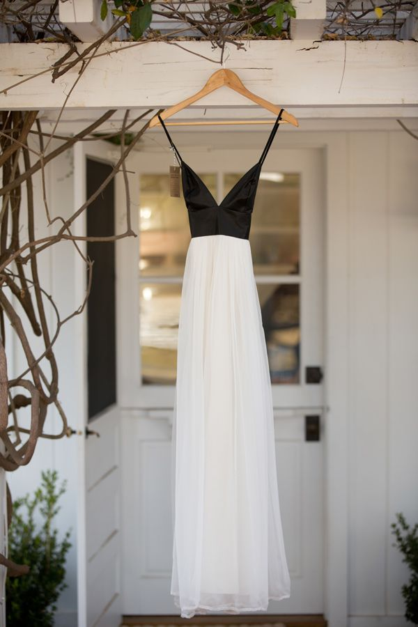 leather bust wedding dress, photo by Treehouse Photography http://ruffledblog.com/poetry-inspired-wedding-shoot #bridal #fashion