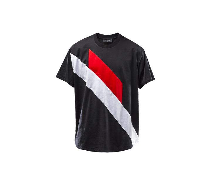 http://rsvpgallery.com/mens/givenchy-colorblock-t-shirt-black.html