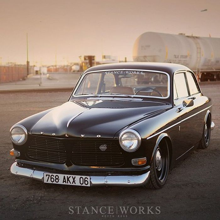 Best Classic Volvo S Images On Pinterest Volvo Cars Vintage