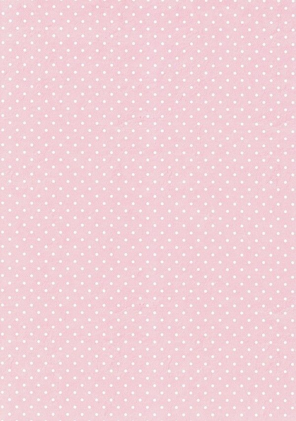 http://www.handyhippo.co.uk/media/catalog/product/cache/1/image/9df78eab33525d08d6e5fb8d27136e95/7/2/7219-1/Polka-Dot-Card-(1-Sheet)-Pink-White-Craft-Creations-7219-30.jpg