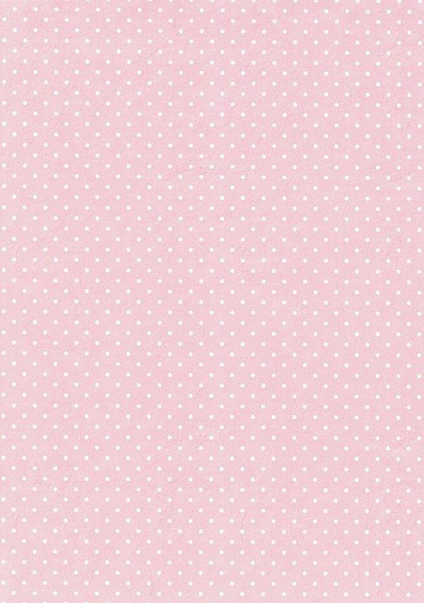 Polka-Dot-Card-(1-Sheet)-Pink-White-Craft-Creations-7219-30.jpg (600×853)
