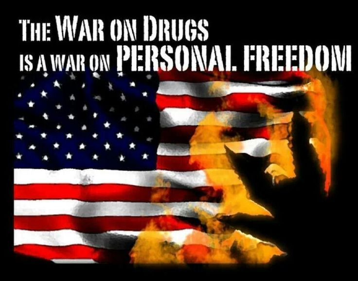 cannabis and the war on drugs Marijuana indicator levels continued to be reported as high relative to other drugs, however, across all cewg areas, based on treatment admissions and reports identified as marijuana/cannabis among drug items seized and analyzed.