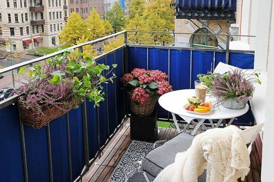 about balcony privacy on pinterest balcony privacy screen balconies