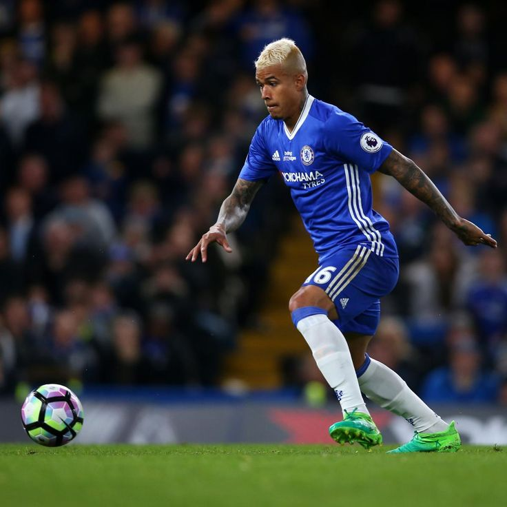 Kenedy Reportedly Sent Home from Chelsea Tour After Offensive Social Media Posts
