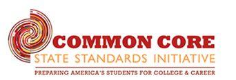 Common Core - English Language Arts Standards - History/Social Studies - Grades 6-8