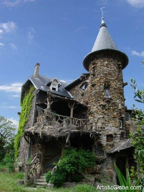 Witch's-House.jpg (500×667)