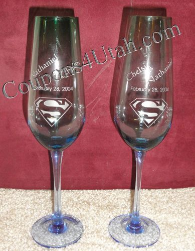 superman wedding I like these even more lol