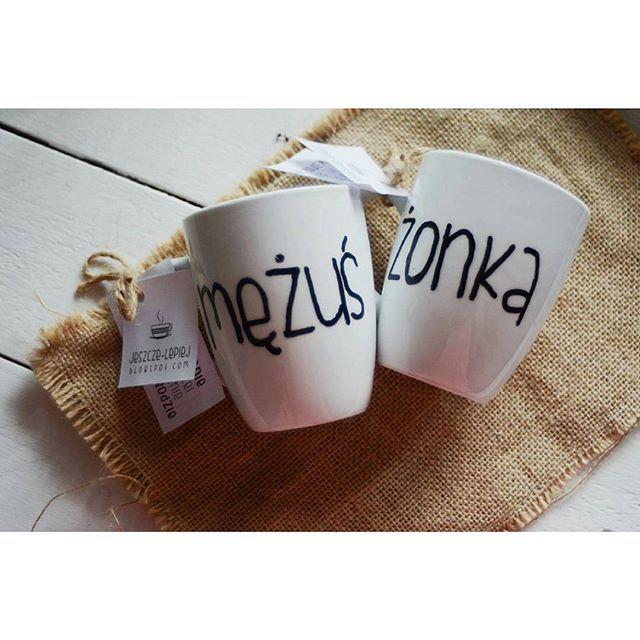 #diy#mug#diymug#handmmade#handmademug#kubek#blog#blogger#małżeństwo#merriage#poland#polska