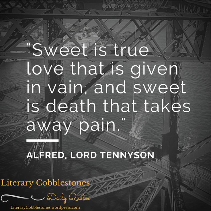 Daily Literary Quotes Images On