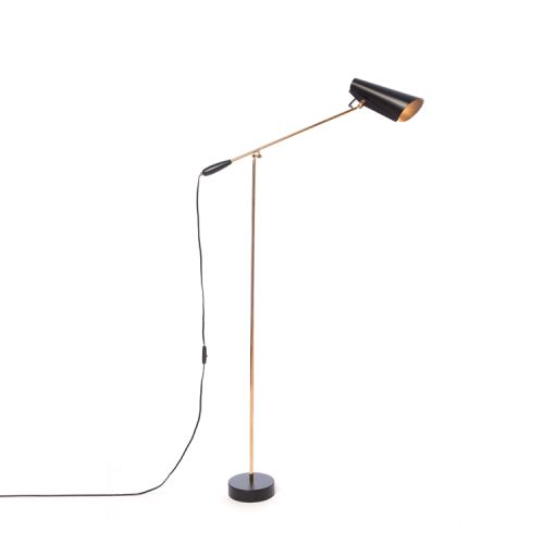 Northern Lighting - Birdy Floor Lamp | Northern Lighting | Birger Dahl
