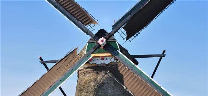 photos-images-les-moulins-a-vent-de-Kinderdijk-chambres-d-hotes-hotels-restaurants-hollande-pays-bas-mills-windmills-molens-windmolens