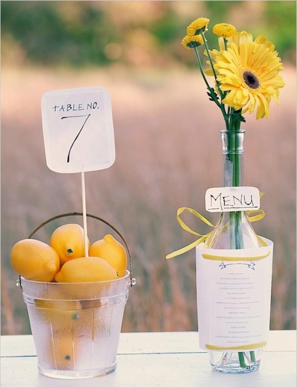 Wedding Idea #792965 | Weddbook