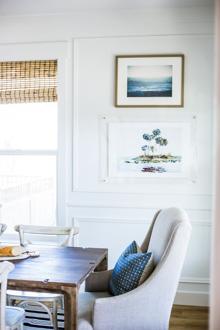 1000 Ideas About Nautical Living Rooms On Pinterest Nautical Living Room