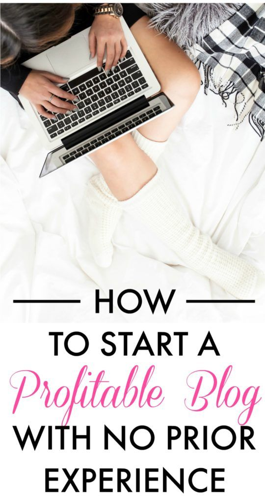 Best  Make Blog Ideas On   Starting A Blog Make