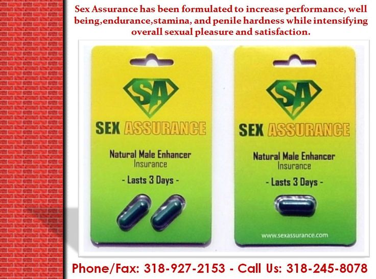 https://flic.kr/p/EAB4Kf | Male Enlargement Pill and  Sexual Supplements For Men | Follow Us :- www.middle-marketing.com  Follow Us :- followus.com/middlemarketing  Follow Us :- twitter.com/SexAssurance