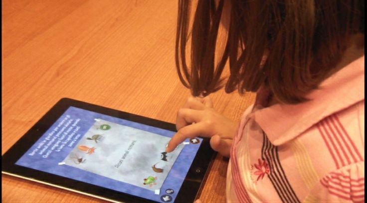 L'EU e la sfida dell'apprendimento potenziato dalle nuove tecnologie