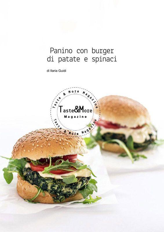Molto 172 best piadine,panini & c.. images on Pinterest | Italian  US11