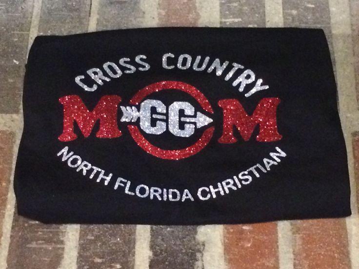 Cross Country Mom Shirt / CC Mom / XC mom by SweetTeeShirts on Etsy https://www.etsy.com/listing/250180494/cross-country-mom-shirt-cc-mom-xc-mom