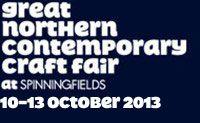 Craft Fair 2013 - Home