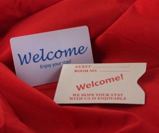 Buy Hotel key card envelopes at low prices. 100% well-suited with the entire guestroom key card structures.  #HotelKeyCards #MotelKeyCards #GuestRoomKeyCards #KeyCardEnvelopes #WholesaleSupplier #Hotels #Motels #RamayanSupply