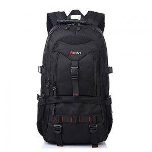 1. KAKA Waterproof Backpack