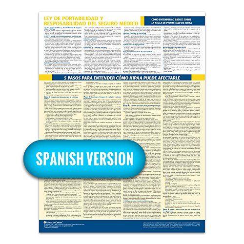 Protected health information hakkında Pinterestu0027teki en iyi 10+ - hipaa consent forms