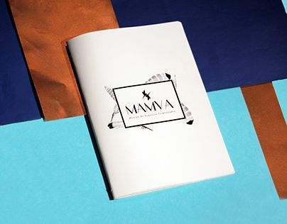 "Check out new work on my @Behance portfolio: ""MAMVA - Diseño de espacios comerciales"" http://be.net/gallery/41358399/MAMVA-Diseno-de-espacios-comerciales"