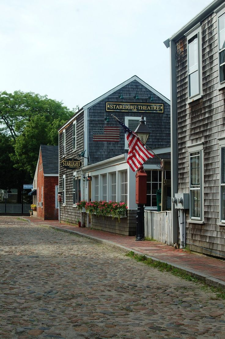 17 best images about theatres across america movie starlight theatre nantucket massachusetts