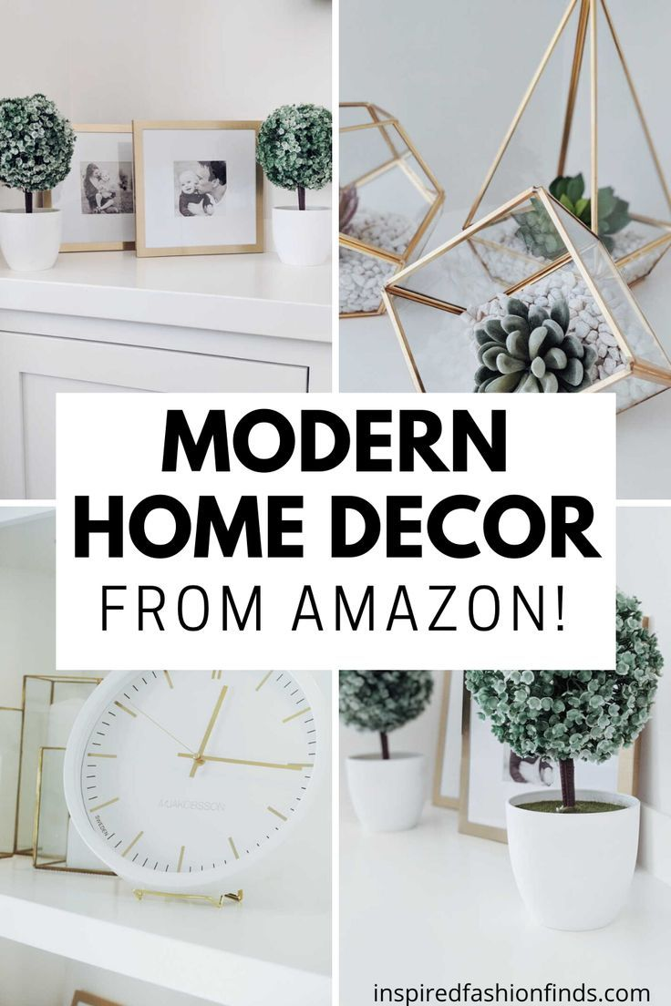 Decorating Your Home With Little Ones In 2020 Budget Friendly Decor Amazon Home Decor Upcycled Home Decor