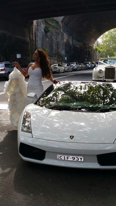 Another I Do Wedding Cars wedding, Congratulations to our Newly weds Helder & Mary 24th January 2015.