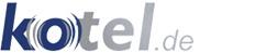 Im Handyshop von Kotel findet man preiswerte Bestseller bzgl. Handys mit Vertrag. Die bei Kotel abgeschlossene Verträge bekommt man direkt von dem Netzbetreiber. Der Besteller genießt aufgrund dieser Besonderheit uneingeschränkten Support von dem Netzbetreiber ohne Umwege von Handyprovider. Der Handyladen hat tollen Service.