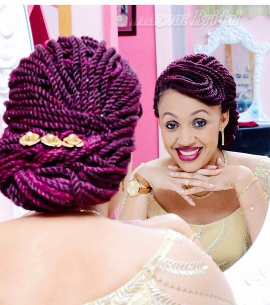 black braiding hair styles 501 best fashion black hair images on 9758