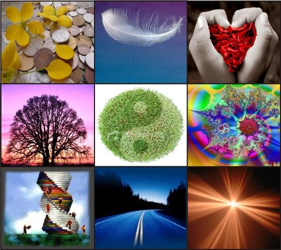 35 best nature images on pinterest absolutely stunning - Feng shui para la prosperidad ...